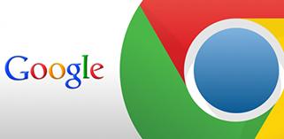 Klacht krantenuitgevers tegen Google afgewezen in Duitsland