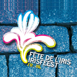 La fête de l'IRIS
