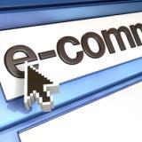 Evolutie van e-Commerce : markt wordt volwassen