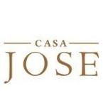 La franchise Casa José s\`installe en Belgique
