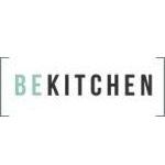 BE Kitchen is op zoek naar zijn eerste franchisenemers