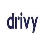 Drivy rekruteert franchisenemers in Brussel via Franchise.be