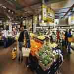 Jumbo se lance en Belgique: 30 supermarchés d`ici 2019 en vue