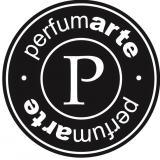 Franchise in de kijker deze week: Perfumarte