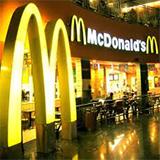 Avec une nouvelle ouverture à Genk, ce multi franchisé compte 6 restaurants McDonald's