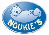 Noukie's ouvrira 5 nouveaux magasins dans des centres commerciaux belges