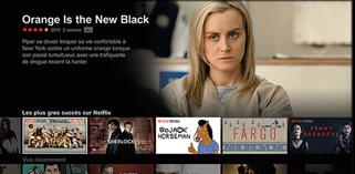 Netflix is geland! Alles wat u moet weten...