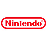 Nintendo dévoile son Super Online Marketing 3D Land