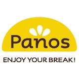Interview met ambitieuze Panos Franchise ondernemers die tweede Panos City in Gent openen