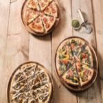 Domino's Pizza ouvre son 52ème point de vente en Belgique
