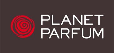 Planet Parfum kiest idweaver voor zijn digitale lancering