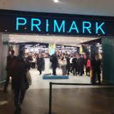 Primark ouvre un flagship store à Anvers