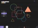 Découvrez l'App musicale belge encensée par « The Wired »