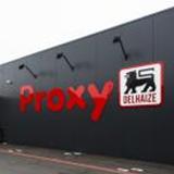Les Clés du succés pour le supermarché de proximité en Belgique