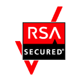 RSA et Avnet au Security Summit