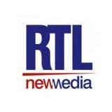Les médias belges misent sur le