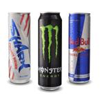 Les boissons énergisantes pourraient-elles être interdites aux mineurs ?