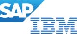 IBM et SAP unissent leurs forces sur le marché du cloud