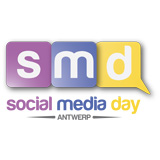 Best of Digital Media neemt Social Media Day over