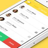 Snap je Snapchat al? Een korte introductie voor ondernemers