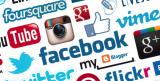 Comment améliorer la présence de votre marque sur les réseaux sociaux?