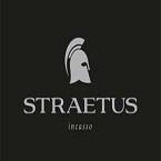 Straetus Franchise wint Nederlandse Franchise trofee