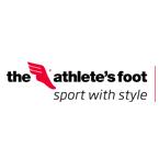 Schoenen Torfs wordt franchisenemer The Athlete's Foot