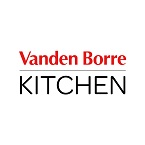 Vandenborre Kitchen : Franchise sous la loupe