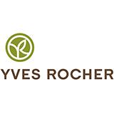 L\`enseigne de franchise Yves Rocher continue son expansion en Belgique