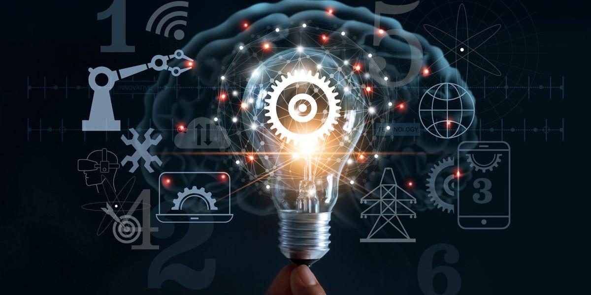 Un outil pour aider les entreprises à déterminer leur capacité à innover