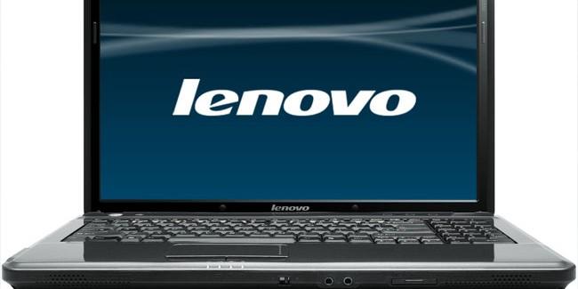 Résultat record pour Lenovo
