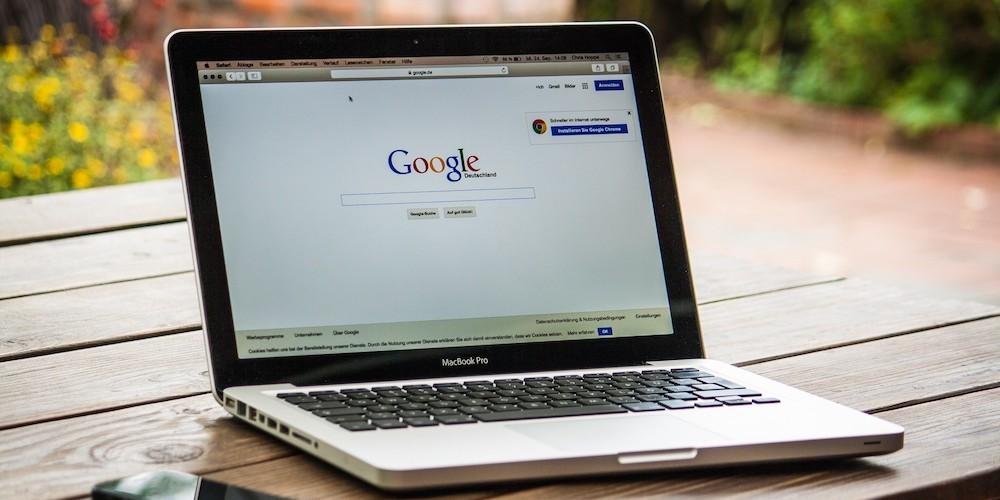 Google Chrome bloque désormais les publicités intrusives