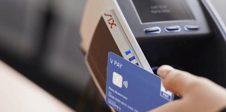 Worldline intègre Six Payment Services