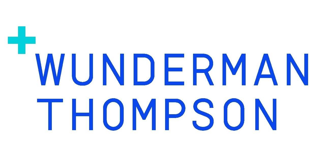 Photo of Wunderman Thompson intègre ses activités dans le Benelux