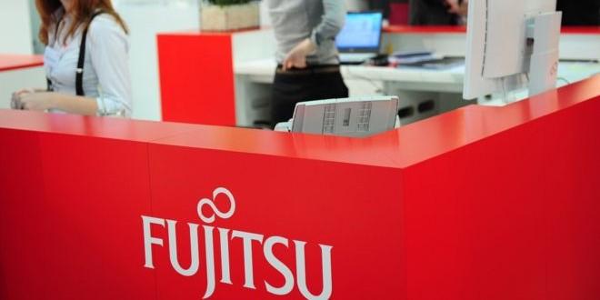 Fujitsu nommé au Magic Quadrant de Gartner