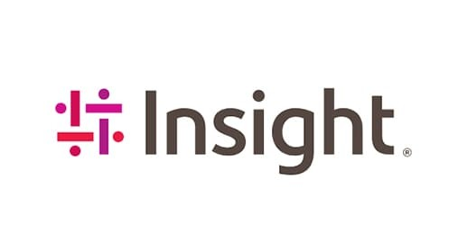 Insight acquiert vNext