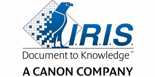 Photo of Livia neemt de zakelijke tak van de I.R.I.S.-groep over