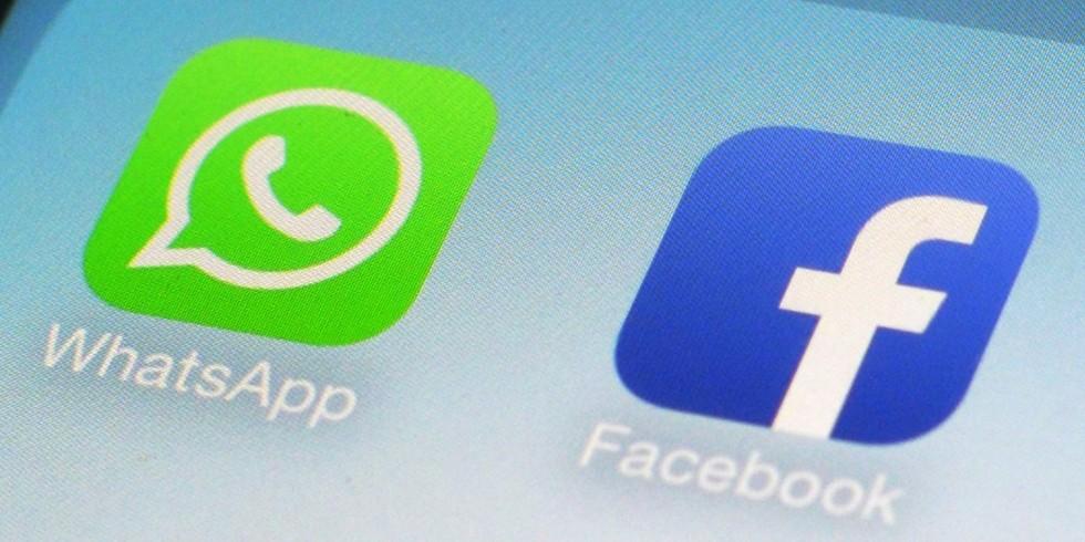 Maakt WhatsApp binnenkort winst dankzij jouw gegevens?