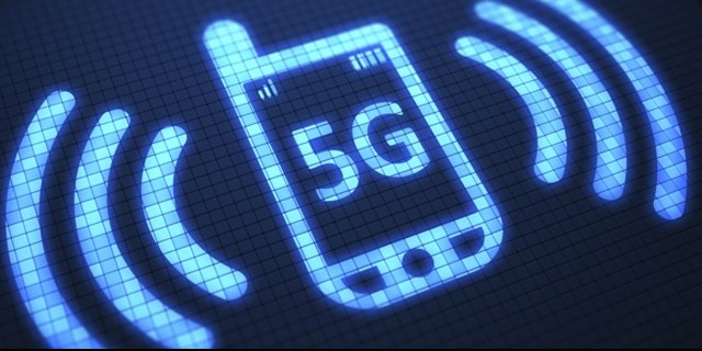 La 5G partout dans le monde en 2022