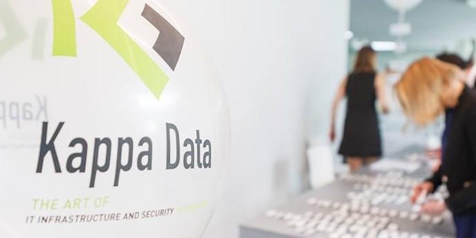 Kappa Data reprend la distribution des produits ozOos