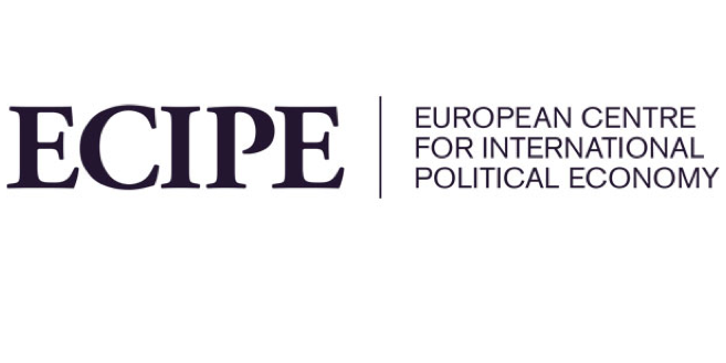 ECIPE (European Centre for International Political Economy)