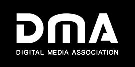 Photo of La DMA a un nouveau comité exécutif