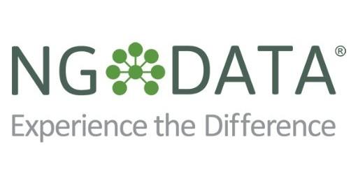 NGData lève 16 millions d'euros pour doper sa croissance