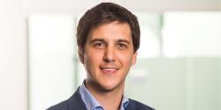 Photo of Efficy benoemt Dimitri Lhoste tot CFO en bevestigt de ambities voor Europese expansie