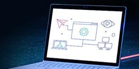 Photo of G DATA Business Generation 15: maximale beveiliging met een nieuw design