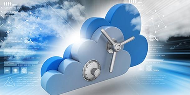 Fortinet renforce son offre de sécurité SaaS à l'intention de ses partenaires