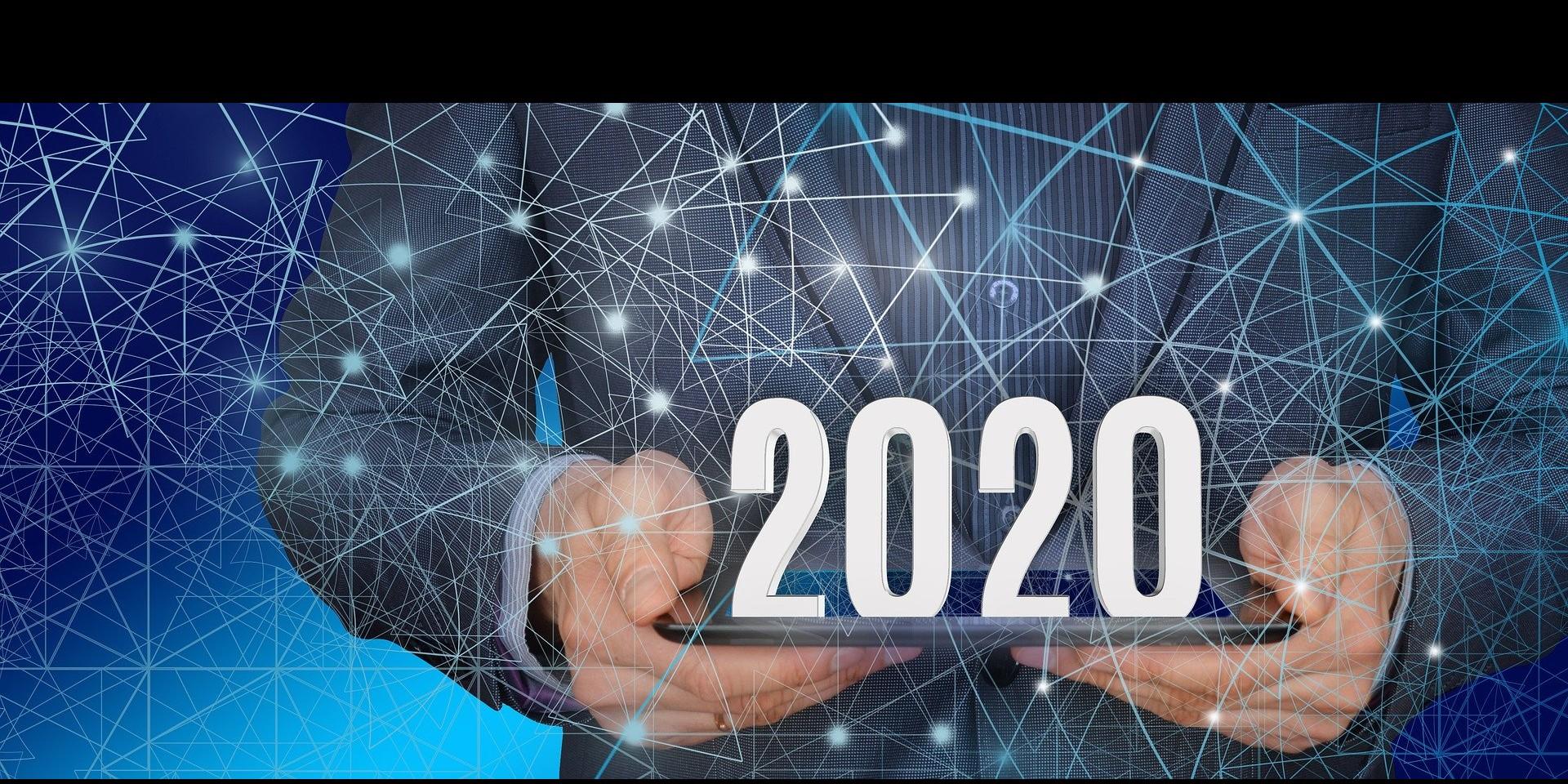 Cybercriminelen gaan aanvallen steeds vaker automatiseren in 2020