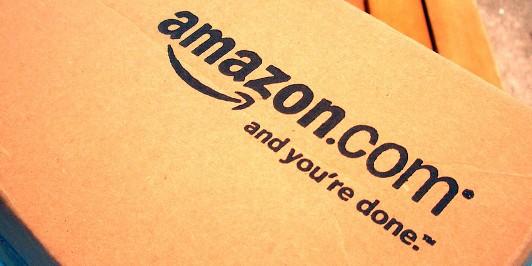 Amazon gaat een eigen hotelreservatie dienst lanceren