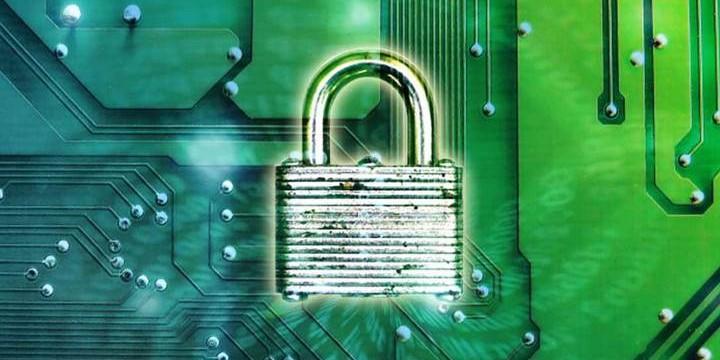 Une solution « intelligente » contre les attaques de Cyber Fraude