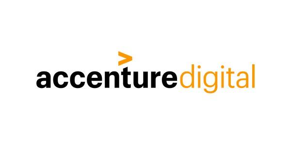 1 Accenture Digital